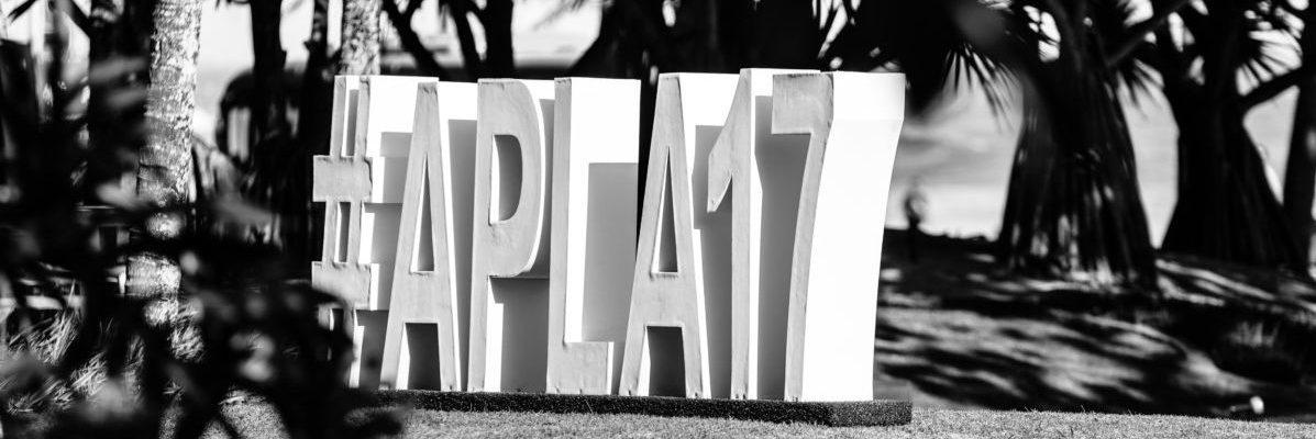 APLA_2017_954