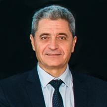Daniel Pettarin