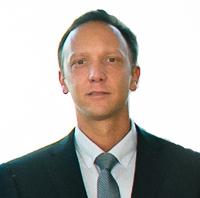 Sergio Almarza