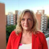 Martina Azcurra
