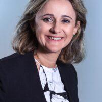 Tensoativos-Oxiteno-Andrea-Soares